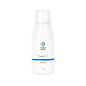 Natural Health™ NEURON