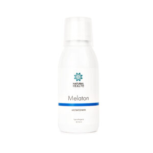 Natural Health™ MELATON