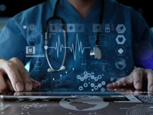 Информационная медицина понятие и что это такое