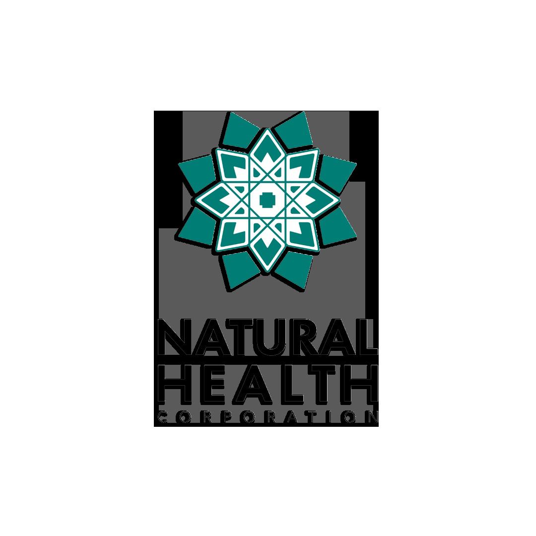 Natural Health Презентация компании